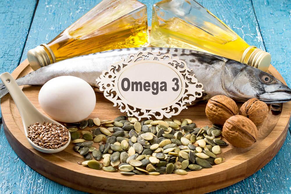 omega3_omega6