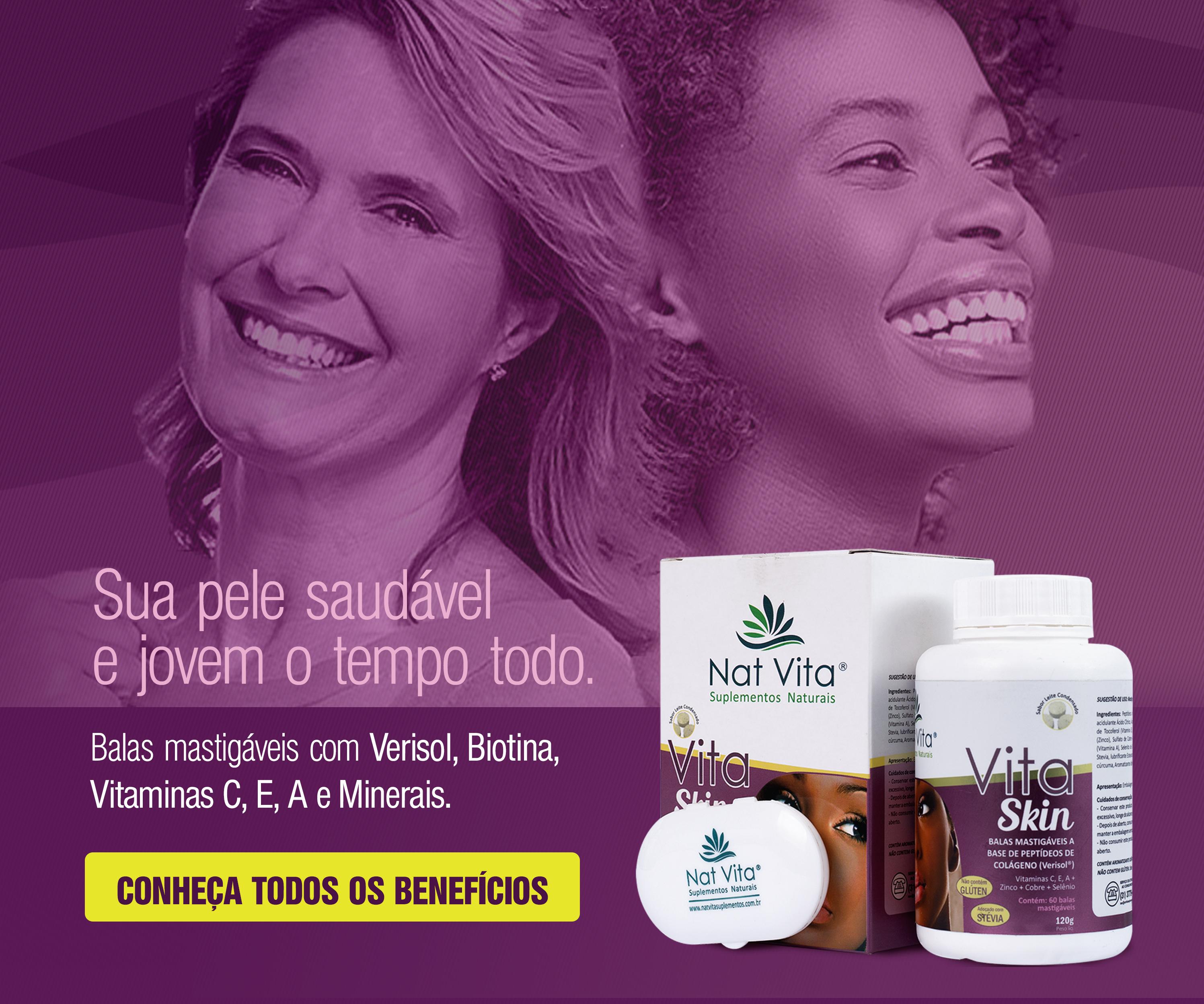 vita_skin_biotina_verisol