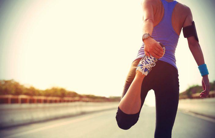 flexibilidade_corporal