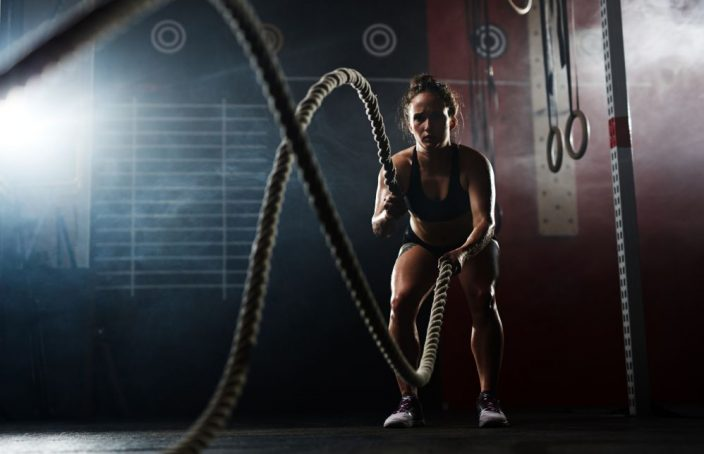 crossfit_ou_musculacao