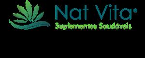 Blog Nat Vita